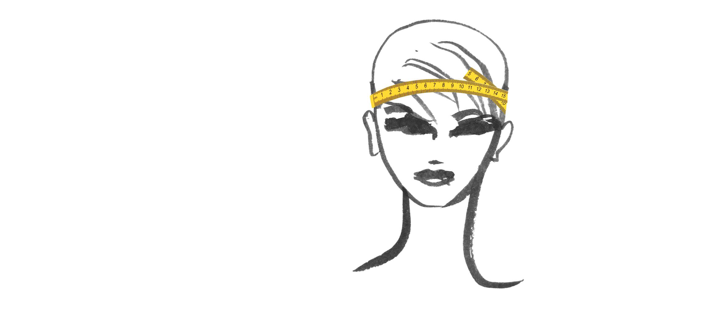 Head Marie.jpg