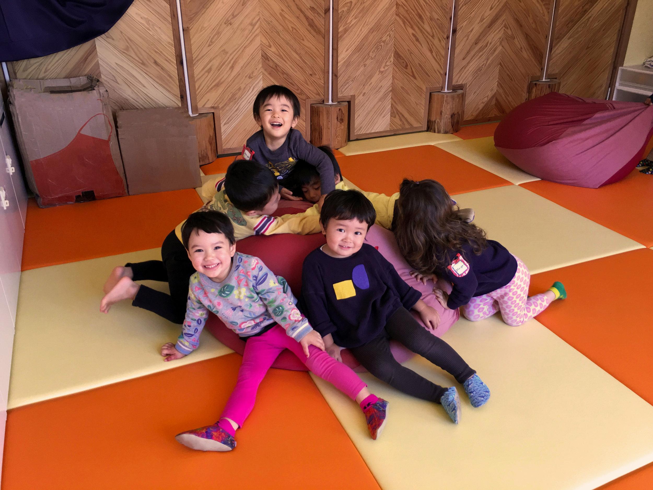 Preschool Gang.jpg