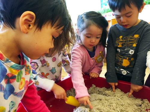 Preschool+Web+2.jpg