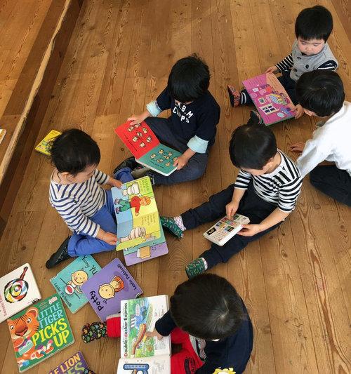 Preschool+web+3.jpg