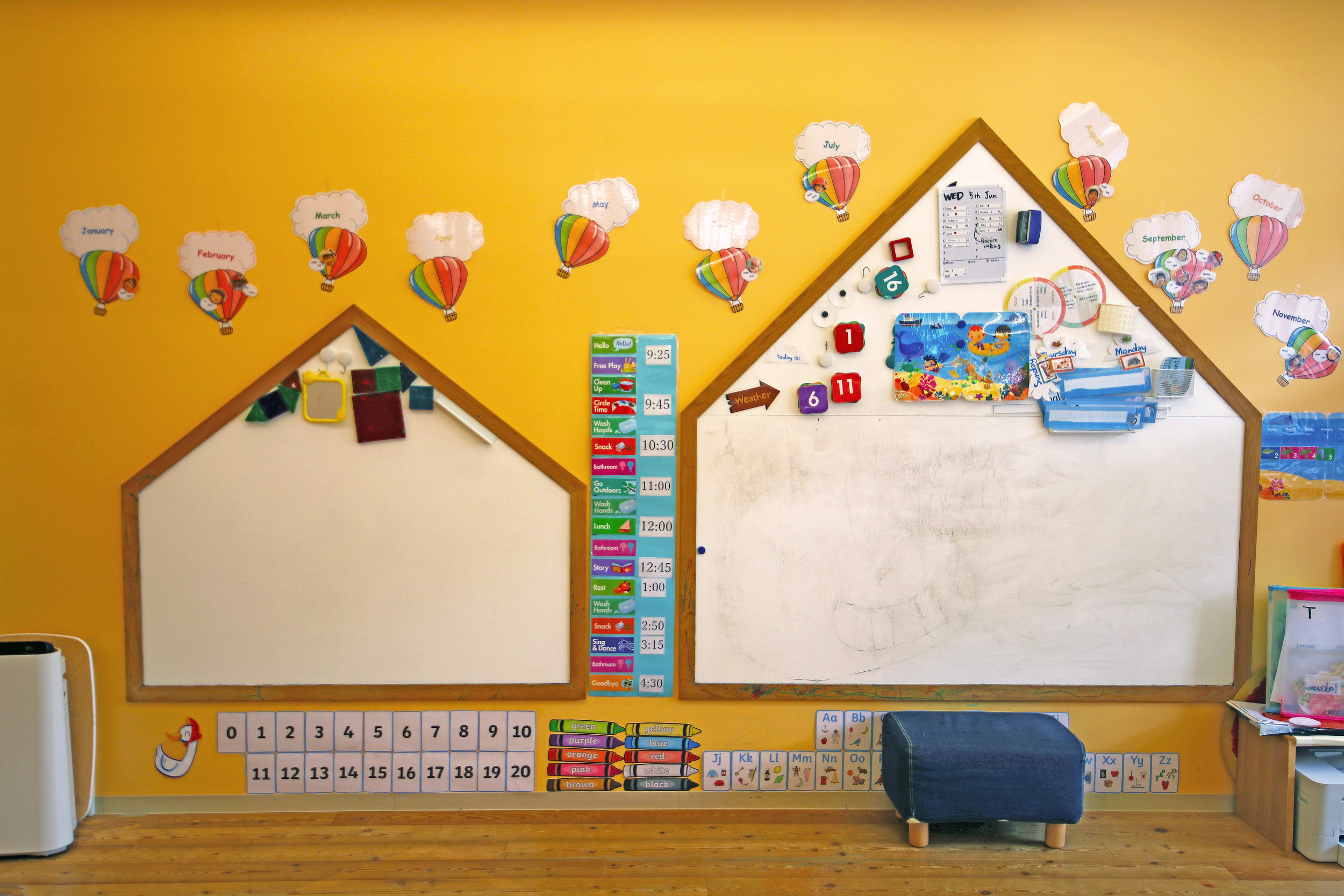 7f Playroom.jpg