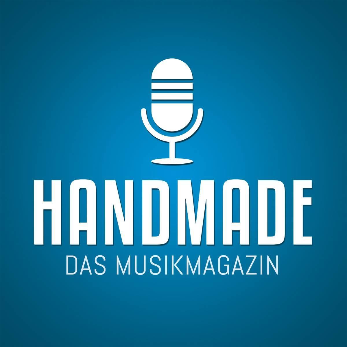 Handmade_Logo.jpg