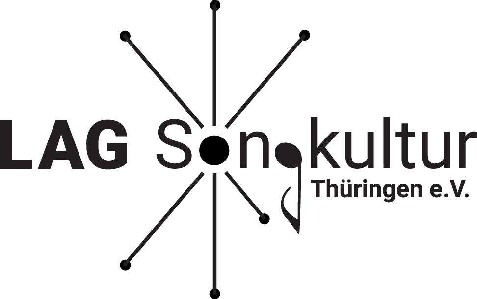 lag_logo_variante2.png