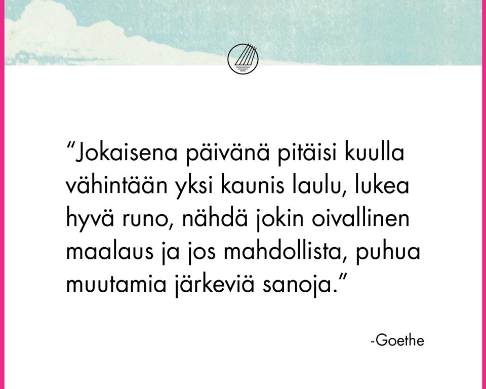 sqairo1.png