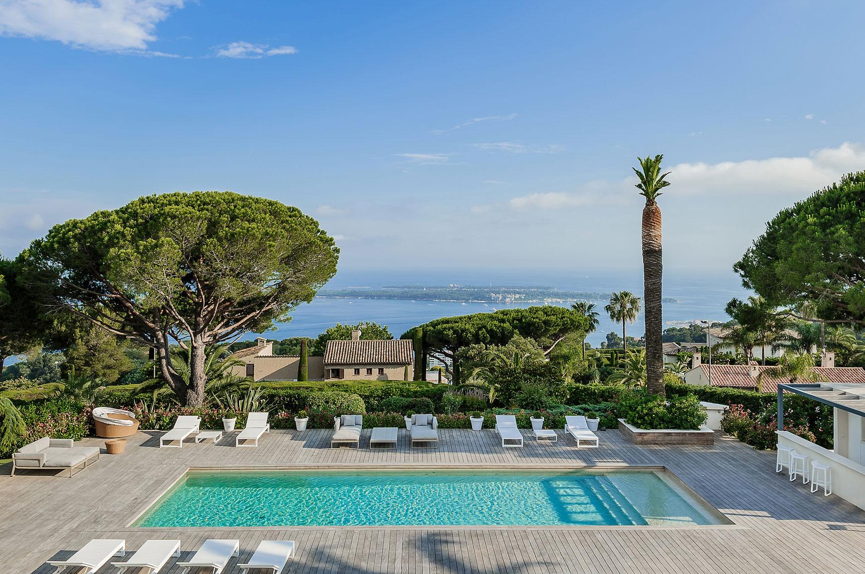 Villa-Cannes---Victor-Perez-Architecture-Photographer-20.jpg