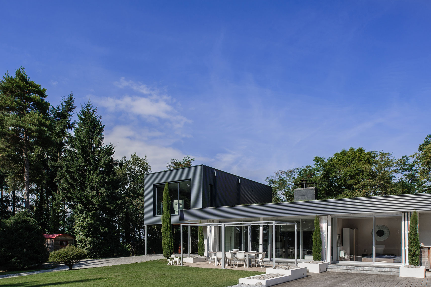 The-Metal-House---victor-perez-architecture-photographer-02.jpg
