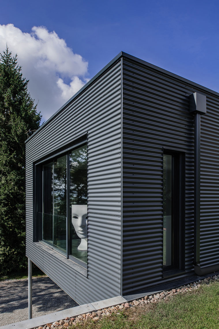 The-Metal-House---victor-perez-architecture-photographer-07.jpg