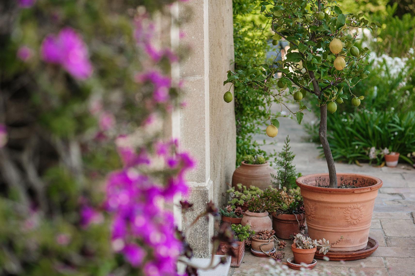 Villa-Turquoise---Victor-Perez-Architectural-Photographer-28.jpg