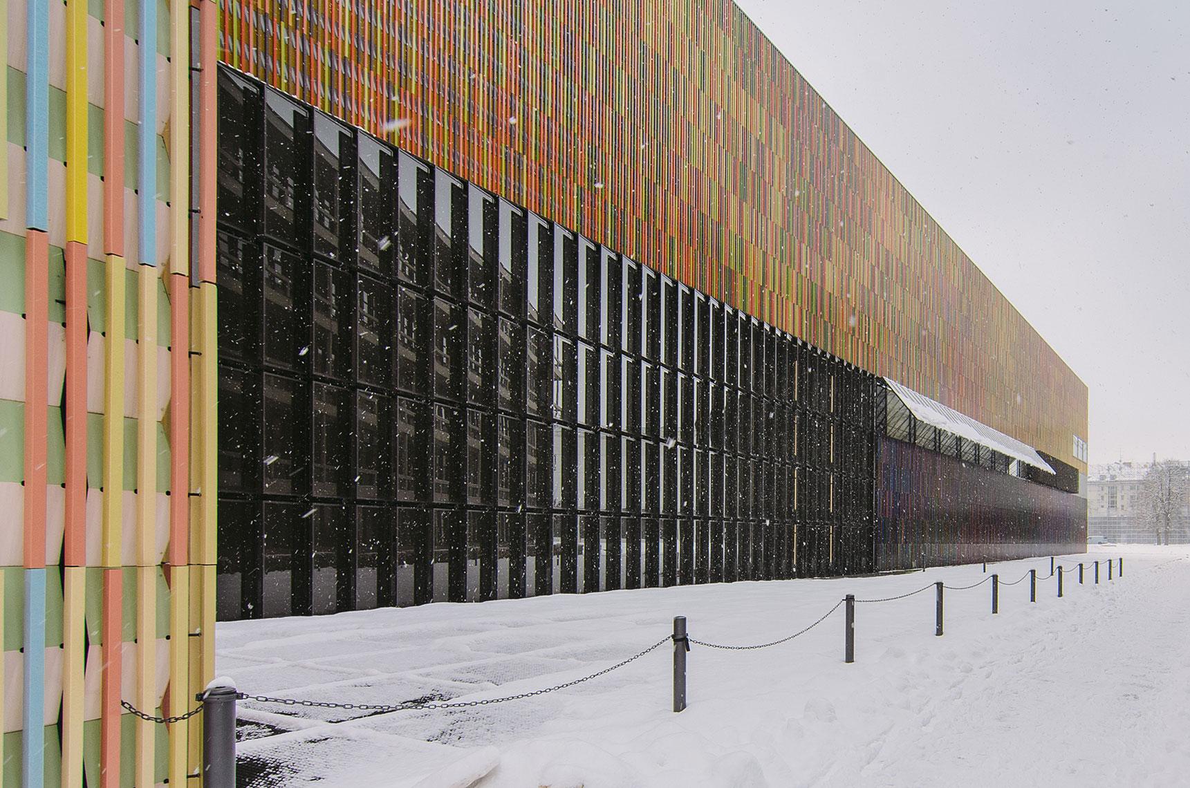 Museum-Brandhorst---Munich---victor-perez-architecture-photographer-05.jpg