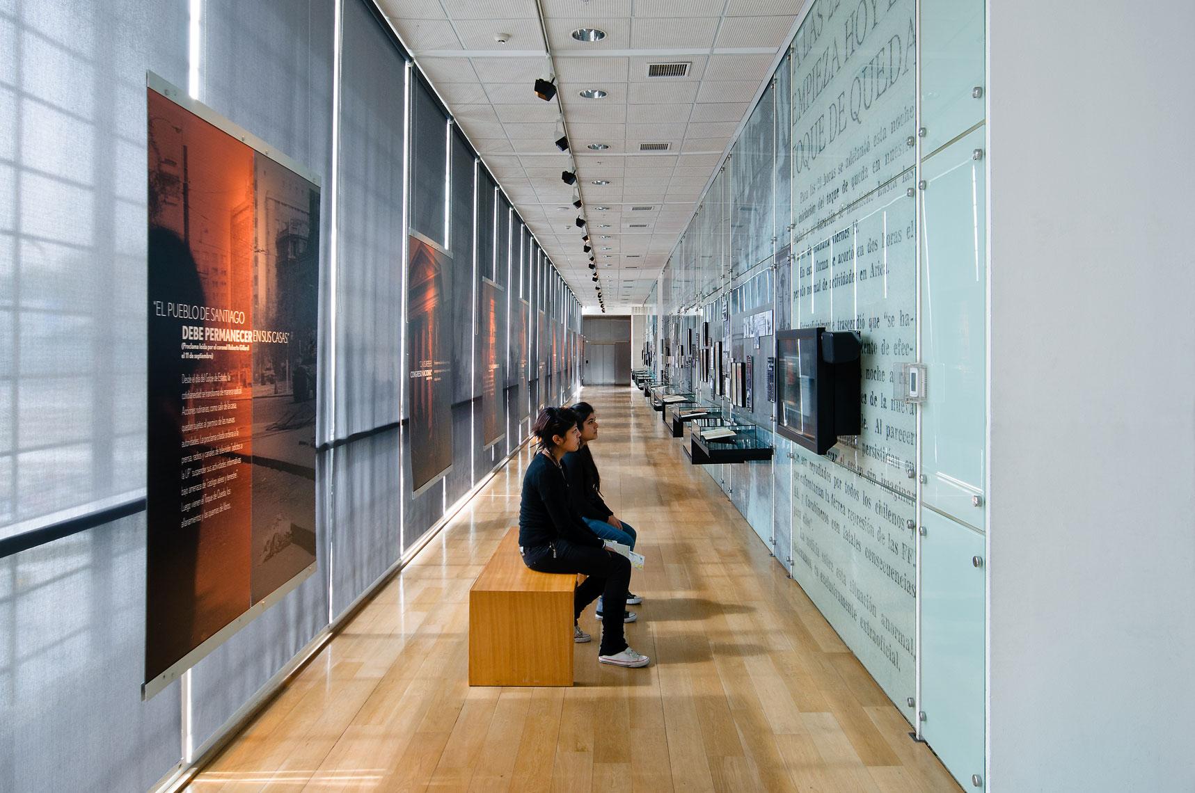 Museo-de-la-Memoria---Victor-Perez-Architecture-Photographer-04.jpg