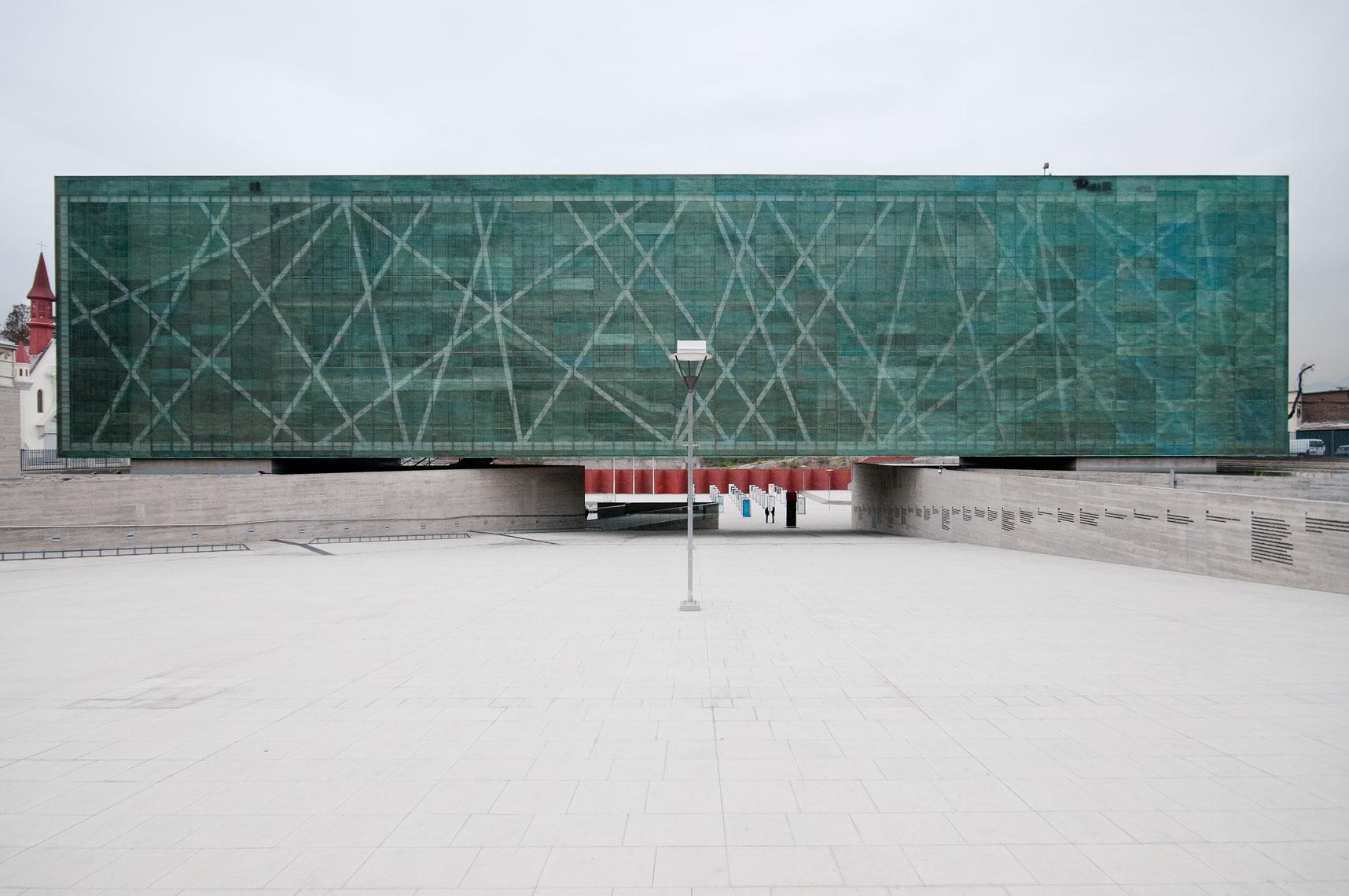 Museo-de-la-Memoria---Victor-Perez-Architecture-Photographer-09.jpg