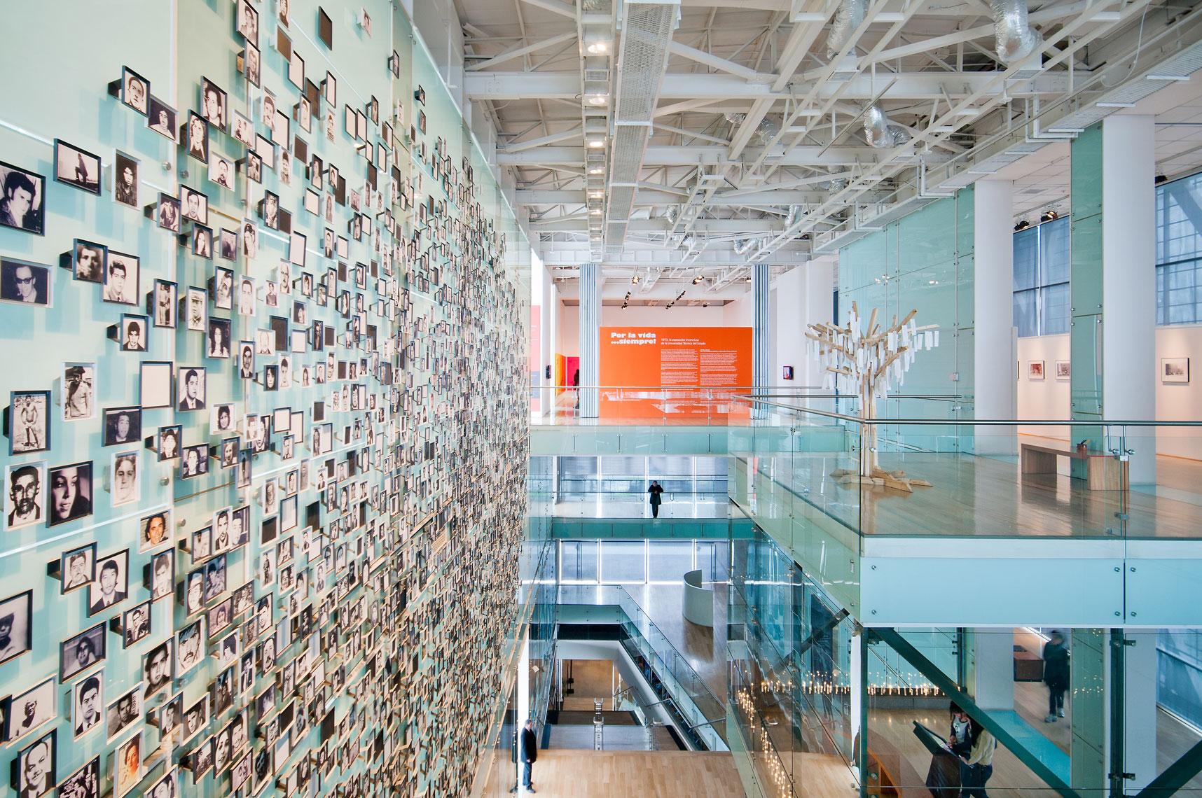 Museo-de-la-Memoria---Victor-Perez-Architecture-Photographer-08.jpg