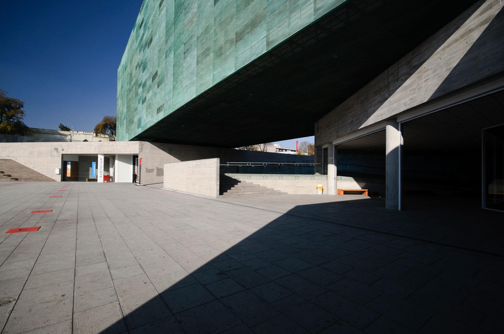Museo-de-la-Memoria---Victor-Perez-Architecture-Photographer-15.jpg