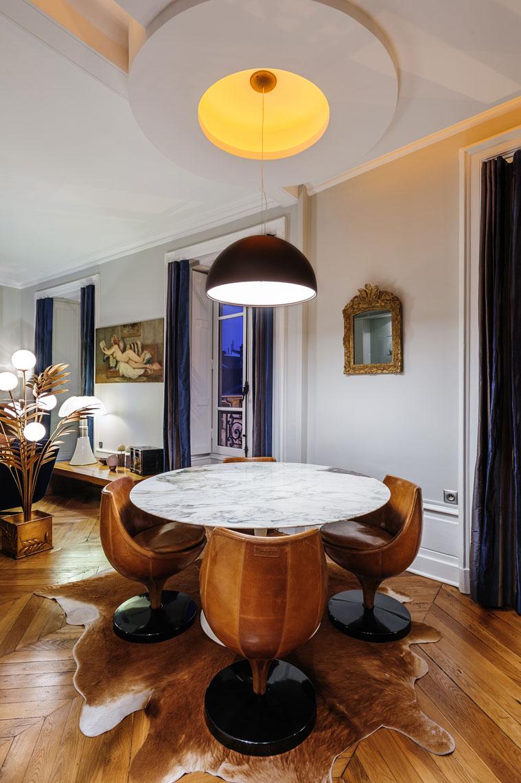 Loft-Cordeliers--Victor-Perez-Architecture-Photographer-12.jpg