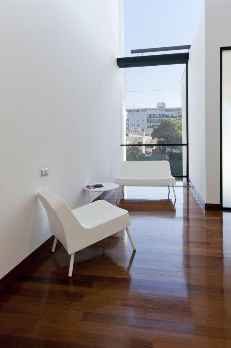 GAM---Victor-Perez-Architecture-Photographer-09.jpg