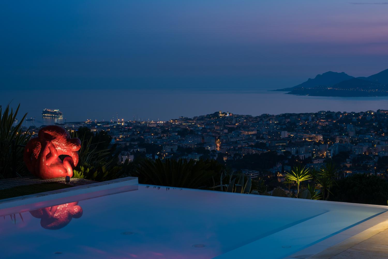 Atelier-Ve_Architectural_Photography_Cannes_France_Villa_01.jpg