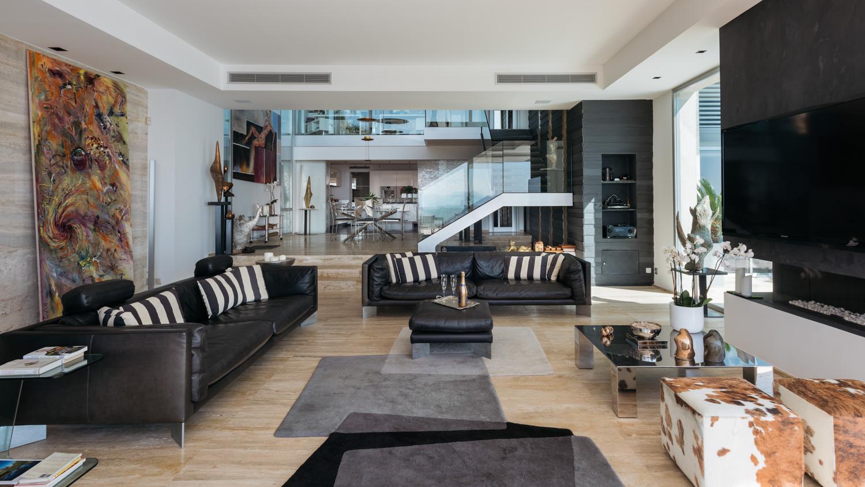 Atelier-Ve_Architectural_Photography_Cannes_France_Villa_06.jpg