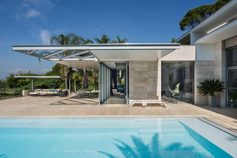 Atelier-Ve_Architectural_Photography_Cannes_France_Villa_10.jpg