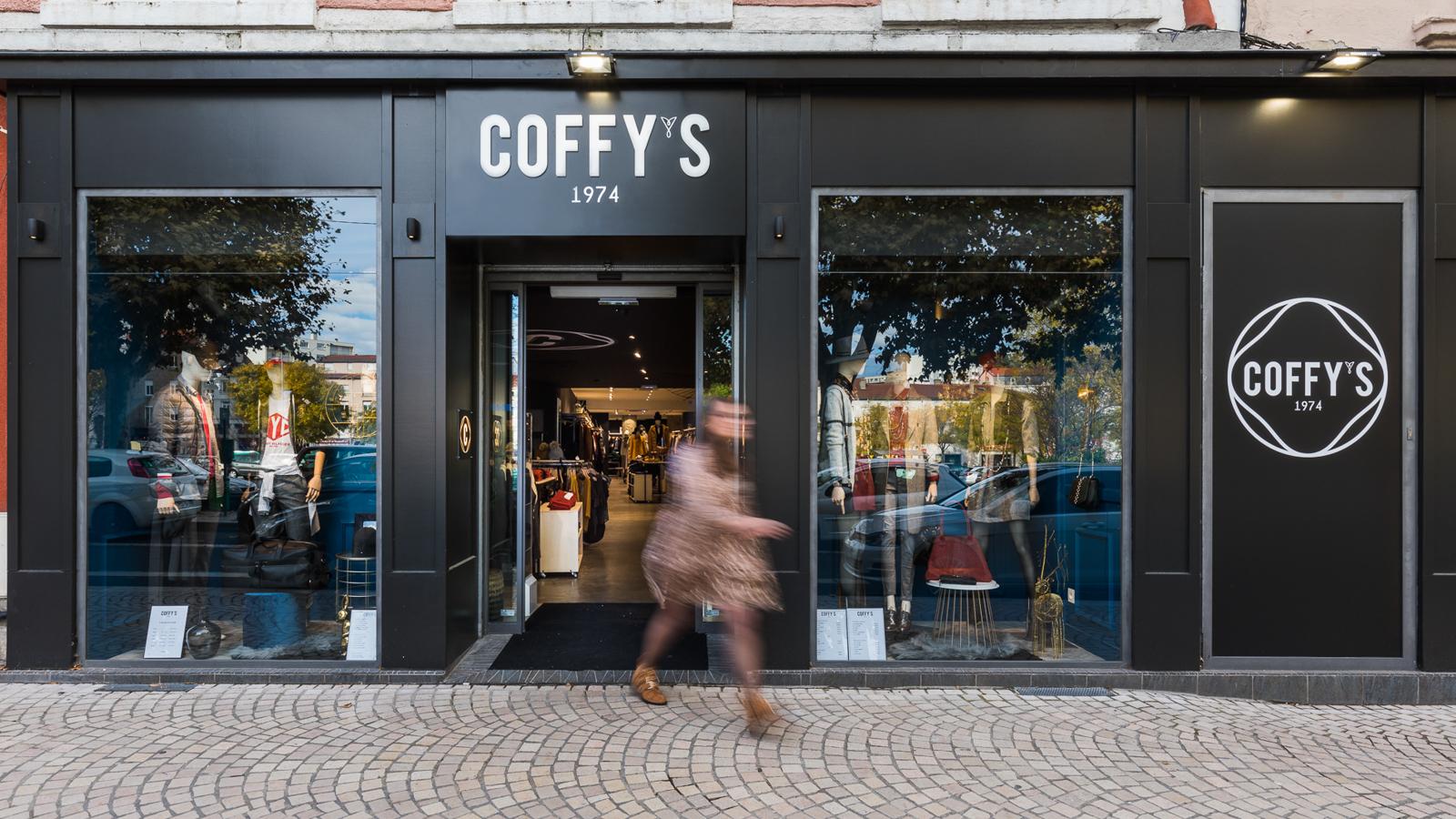 boutique_coffys_photographie_commerce -4.jpg
