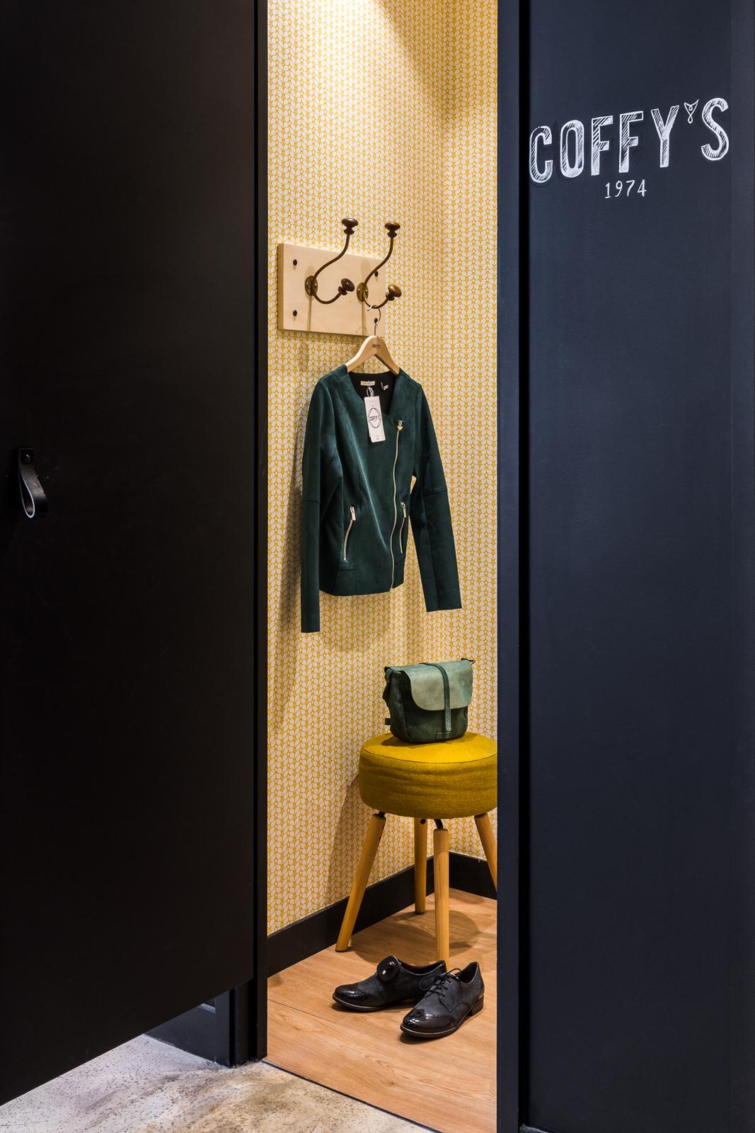 boutique_coffys_photographie_commerce -6.jpg