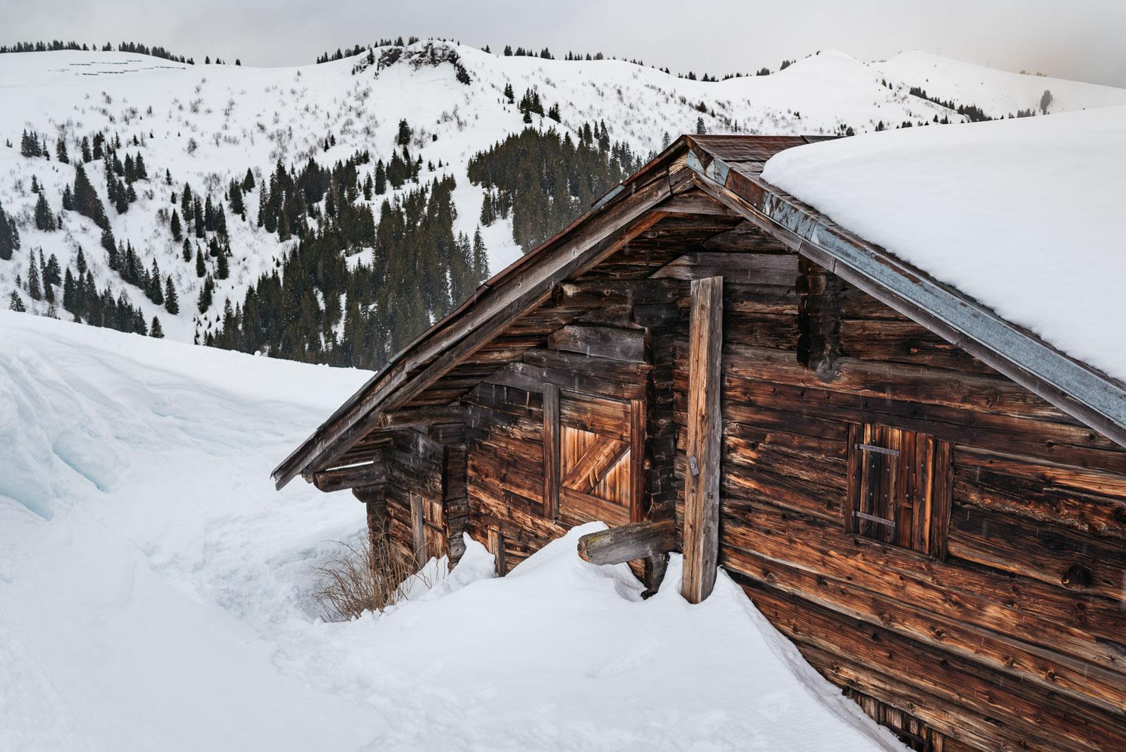 Chalet Alpage Winter - Reportage Photo - Victor Perez - Atelier VE-2.jpg