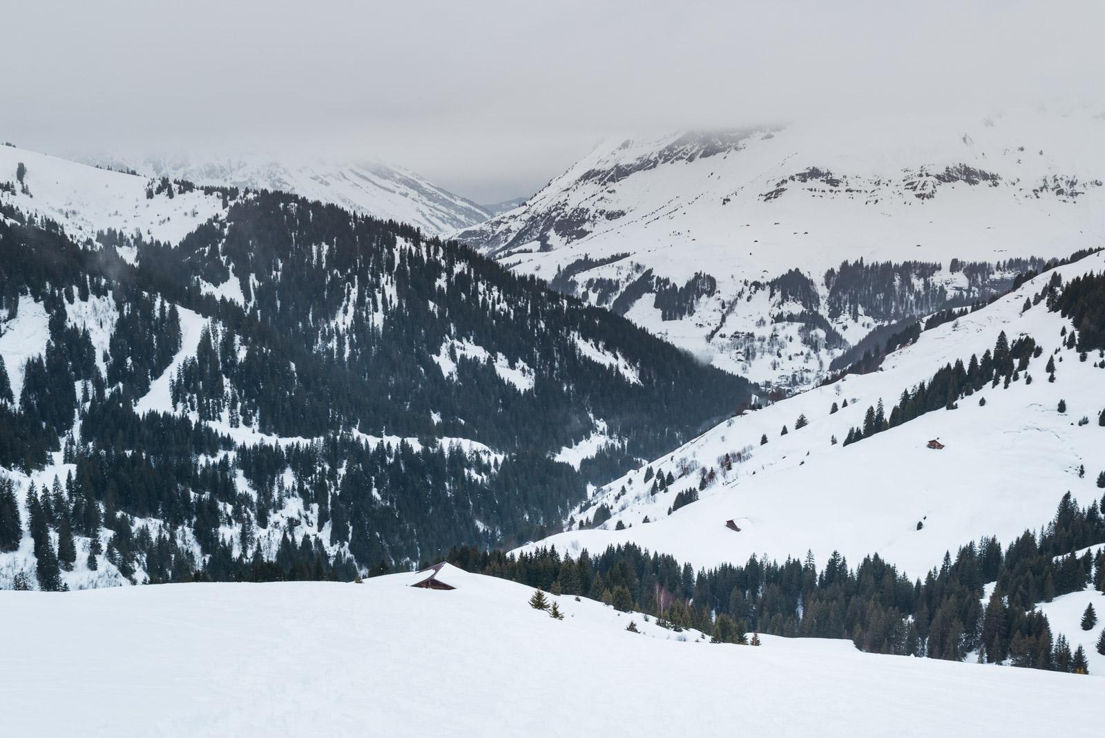 Chalet Alpage Winter - Reportage Photo - Victor Perez - Atelier VE-3.jpg