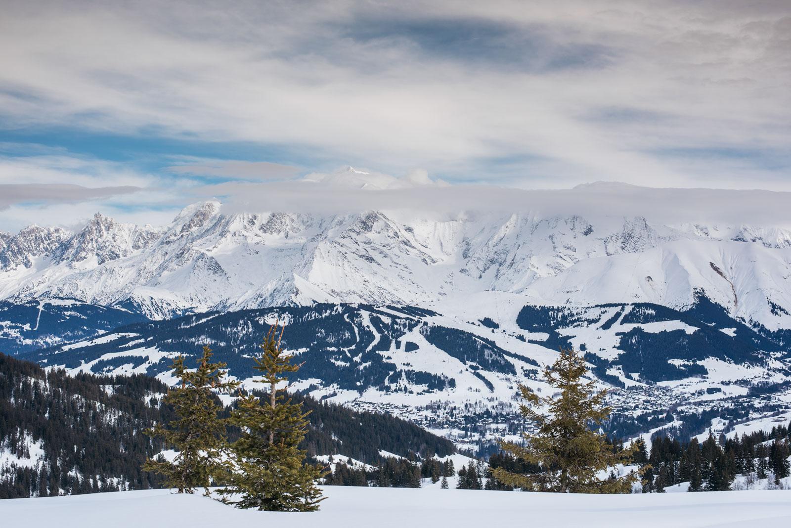 Chalet Alpage Winter - Reportage Photo - Victor Perez - Atelier VE-5.jpg