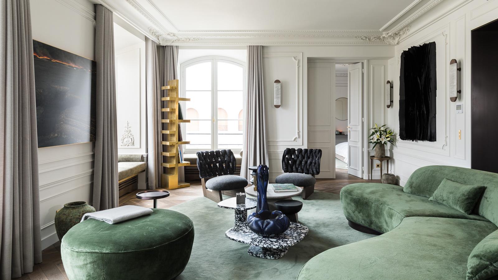 22 Vendome Paris - Reportage Photo - Victor Perez - Atelier VE-5.jpg