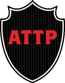 ATTP.png