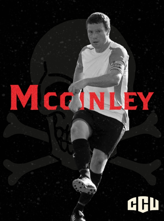 Mcginley Signing.jpg
