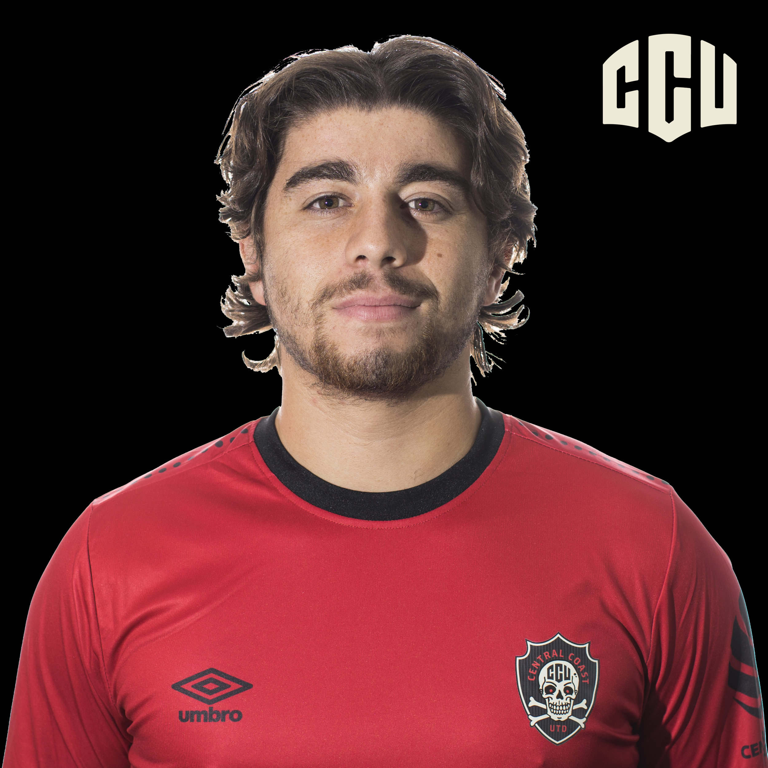Alex Arbelo