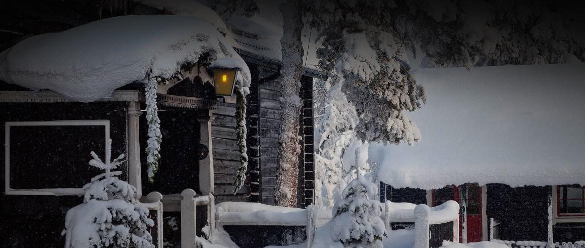 Vinter på Gammelgården i Sälen.jpg