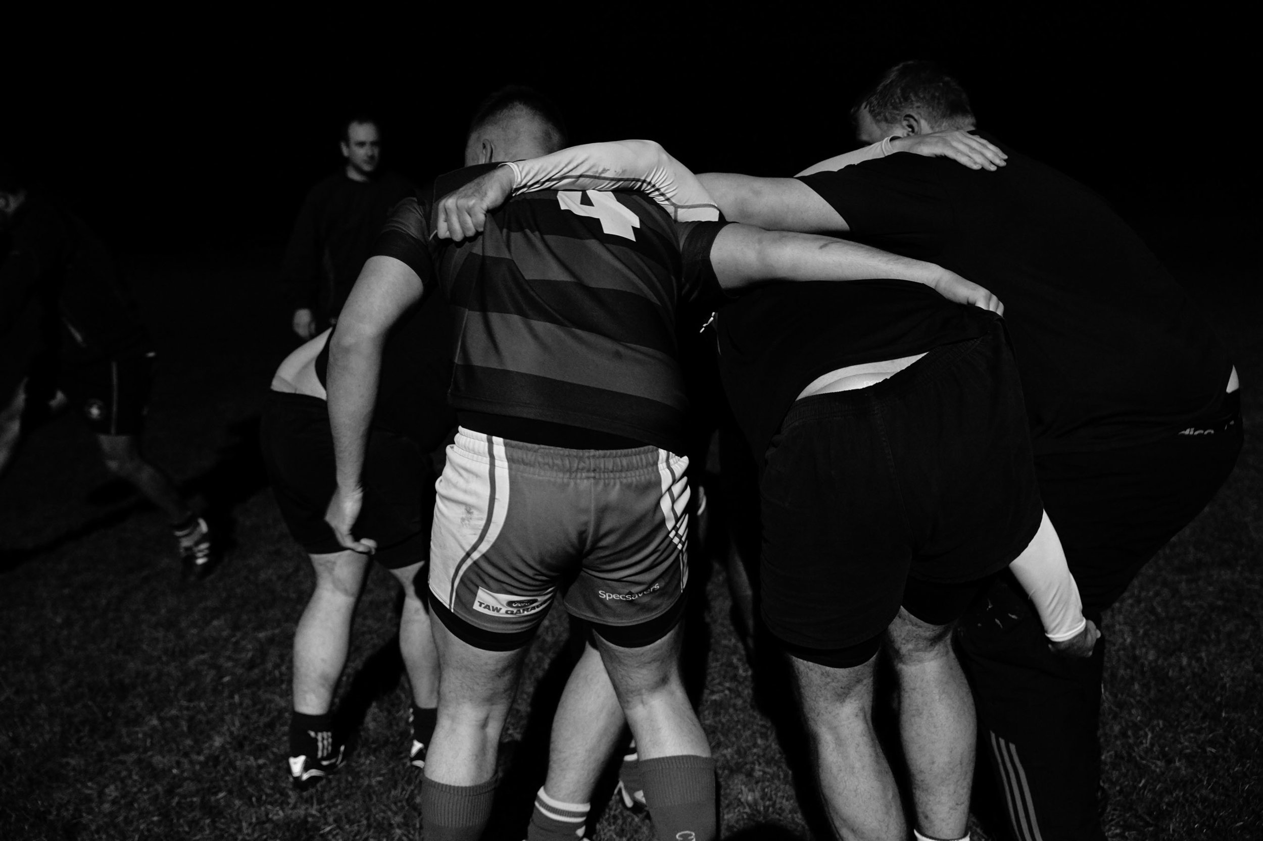 chesham_rugby0312final.jpg