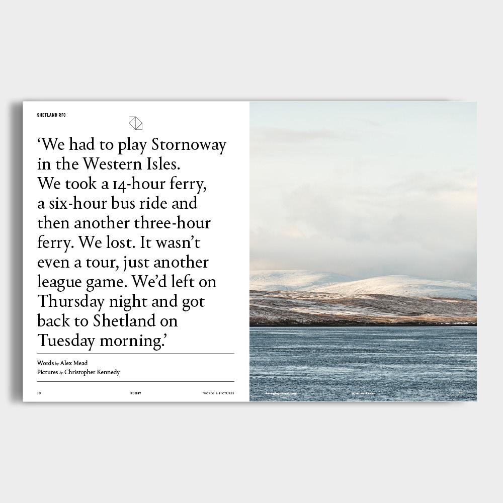 02 Shetland.jpg