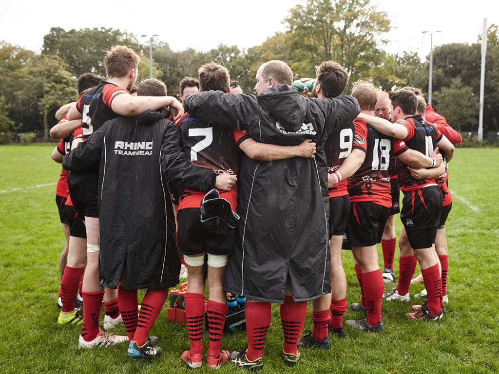 London Welsh-3.jpg