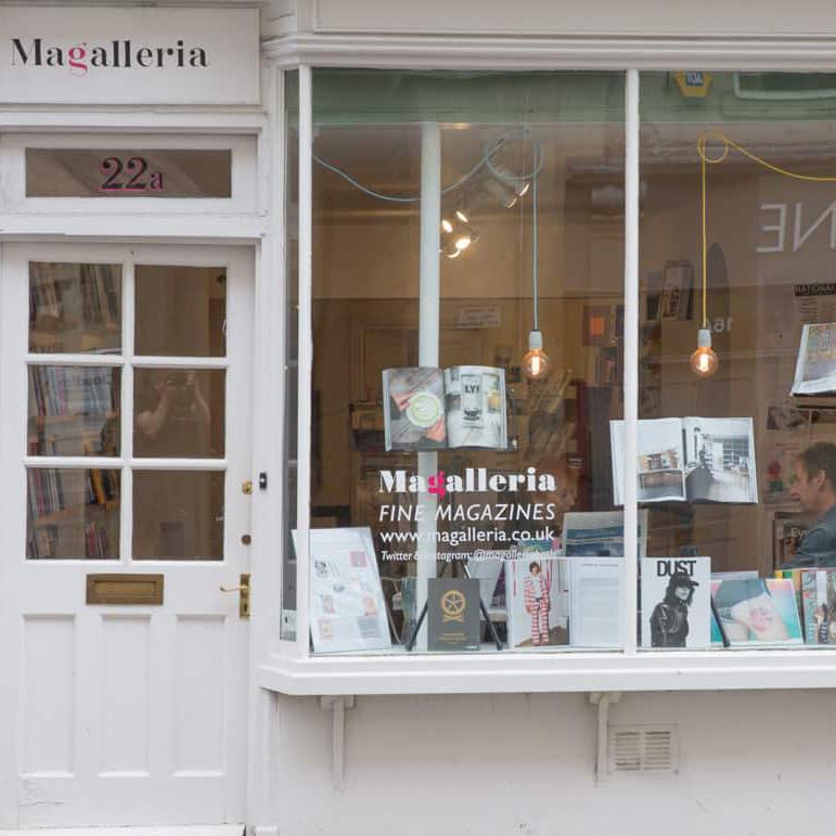 Magalleria-Bath-11.jpg