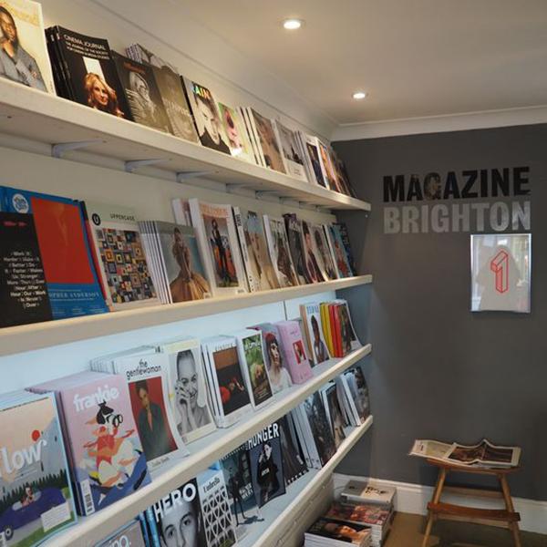 Magazine Brighton.jpg