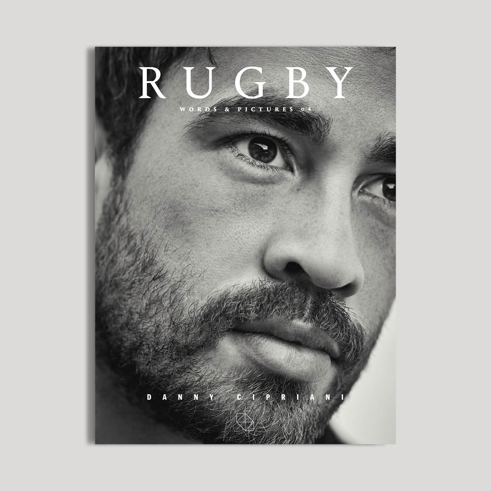 Rugby Issue 4 single v4.jpg