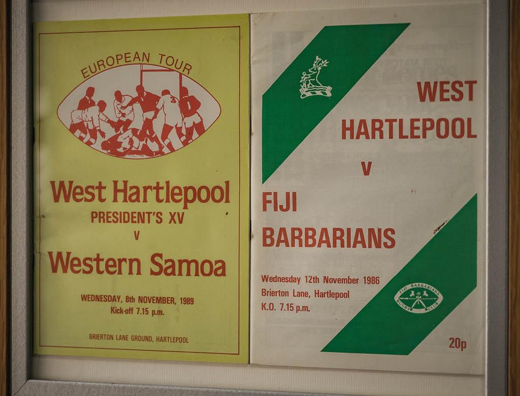 West Hartlepool 1.jpg