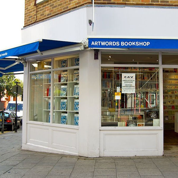 artwords-bookshop-broadway-market8.jpg