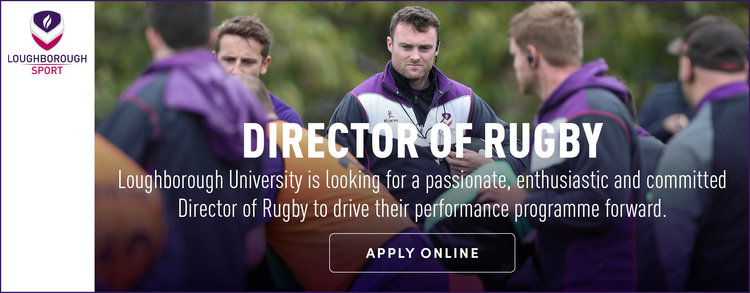 Richmond FC — the Rugby journal