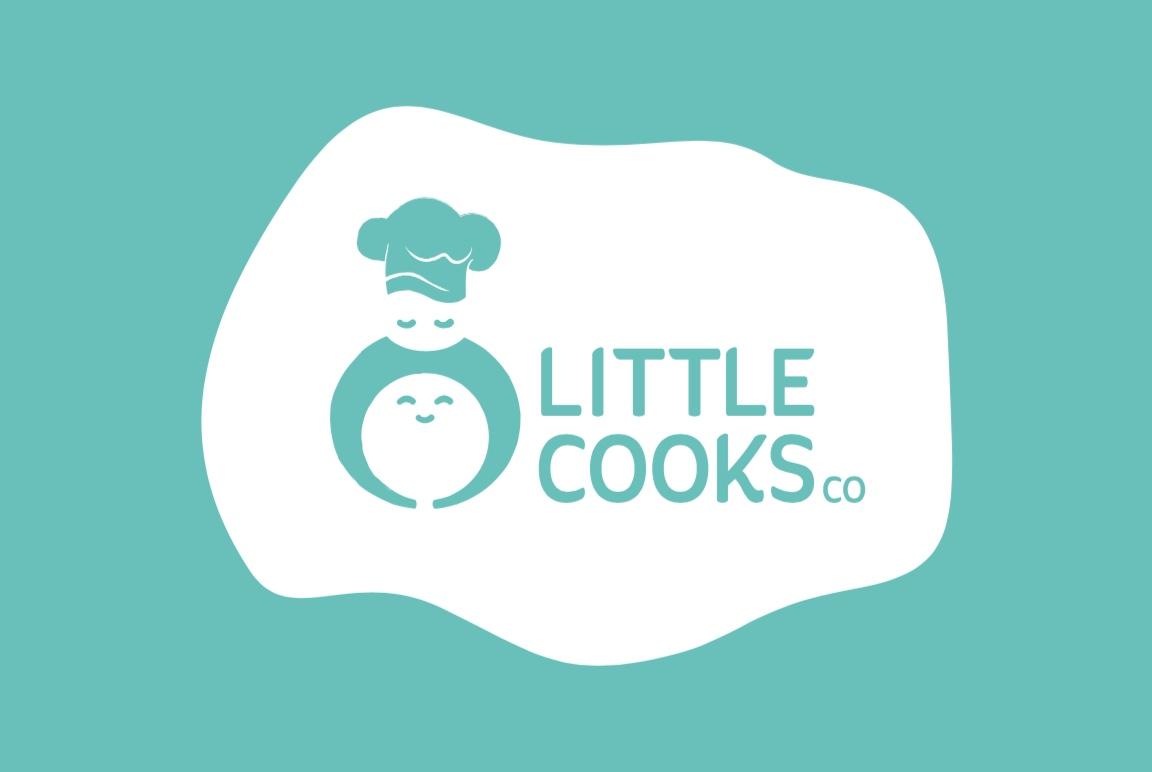 LCC logo.jpeg