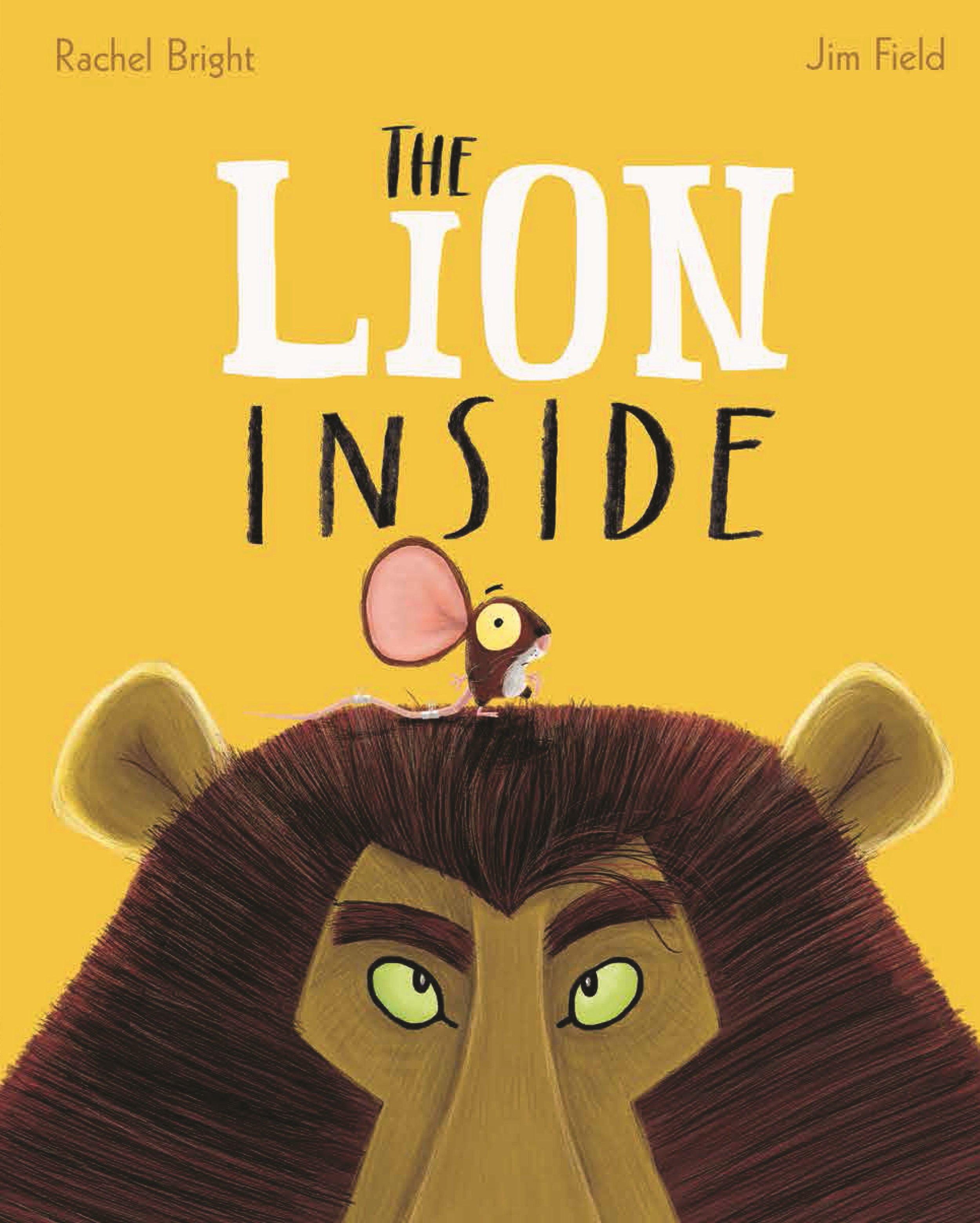 The Lion Inside.jpg