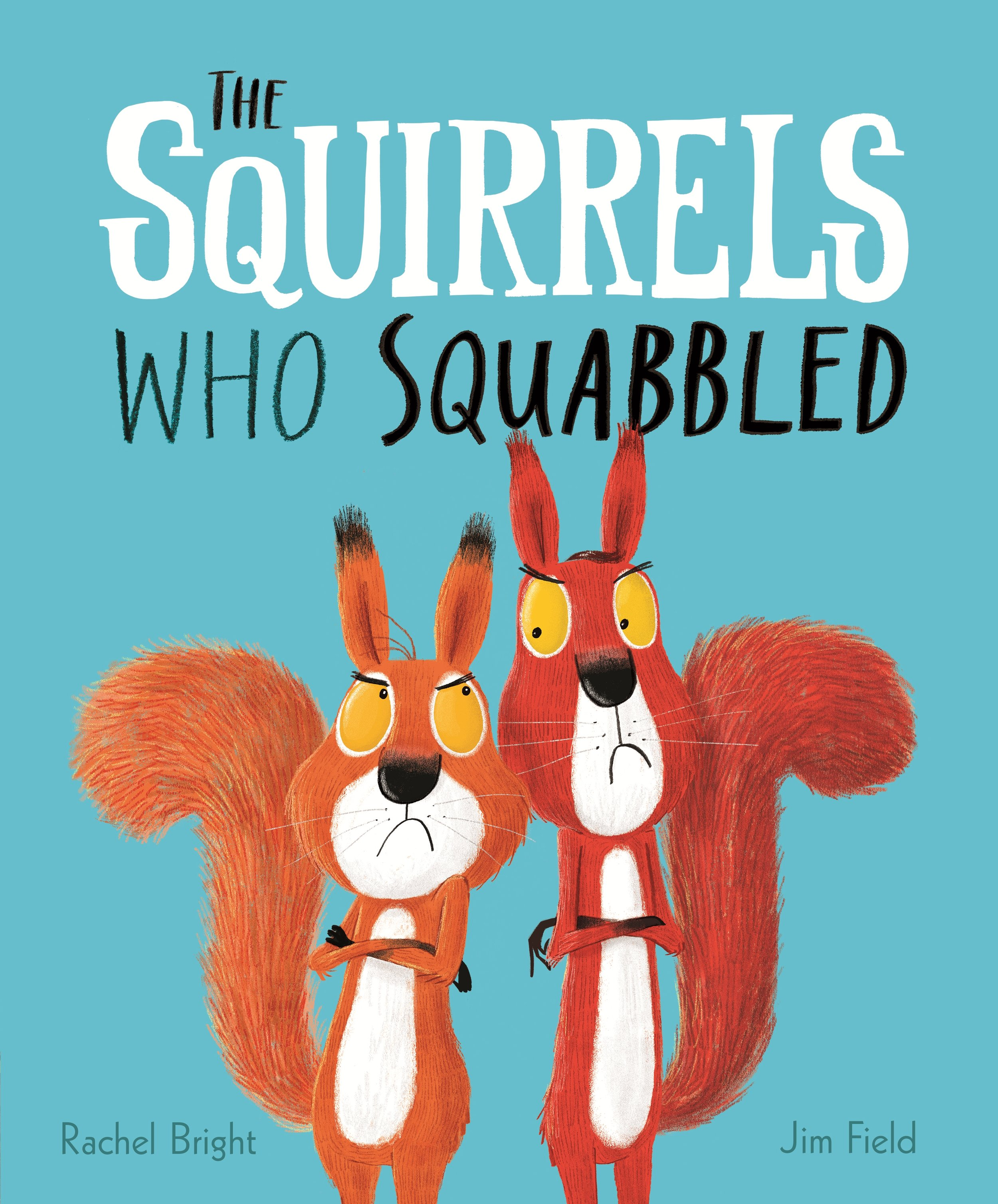 The Squirrels who Squabbled.jpg