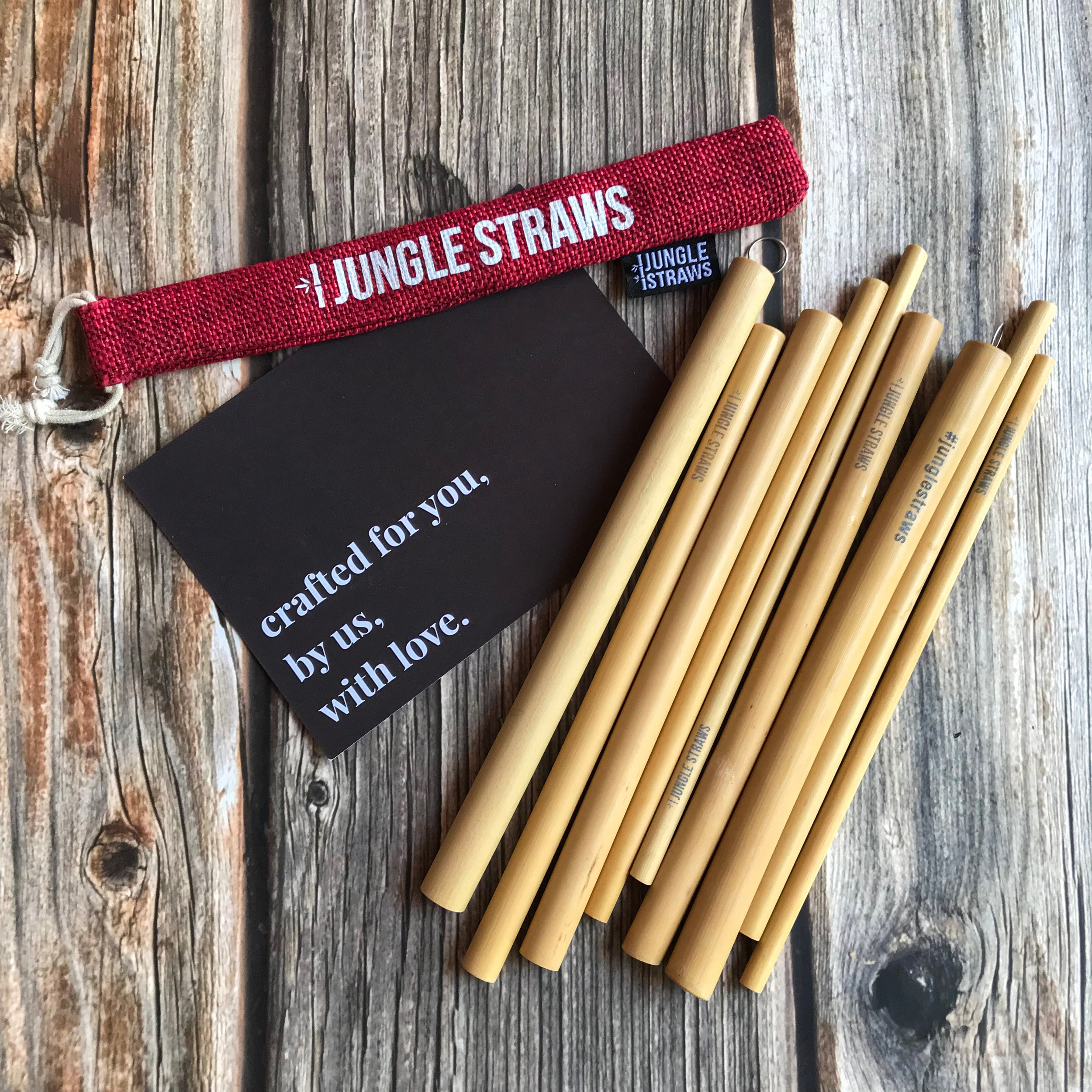Jungle-Straws-Reusable-Bamboo--Straws-Eco-Friendly-Alternative-To-Single-Use Plastic.jpg
