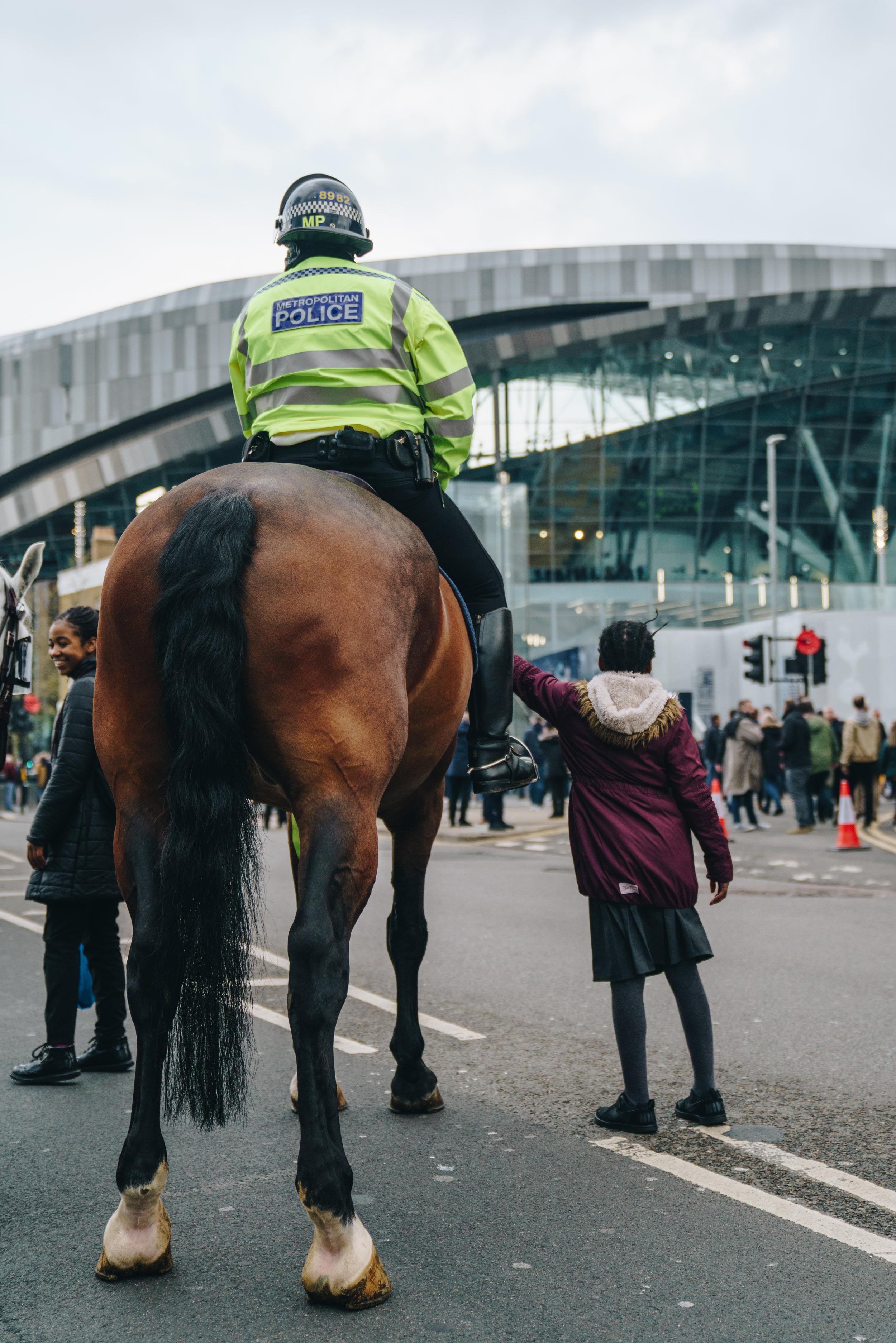 Tottenham_Quick_Edits_-14.JPG