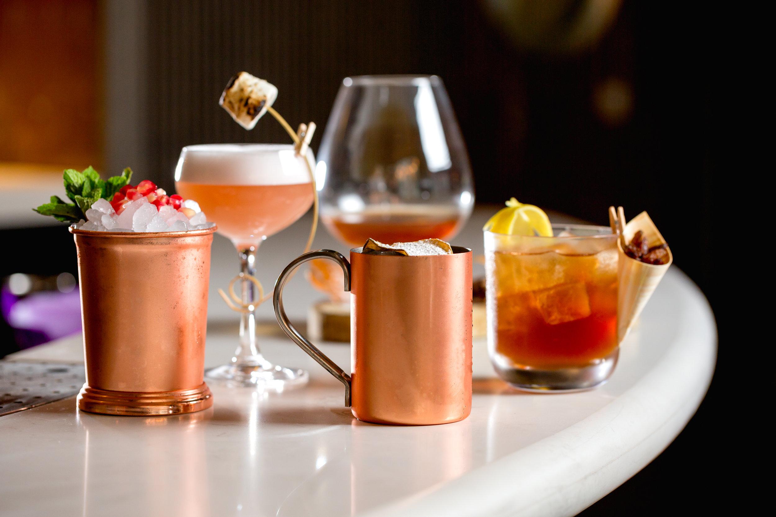 May Fair Bar Winter cocktail 2017.jpg