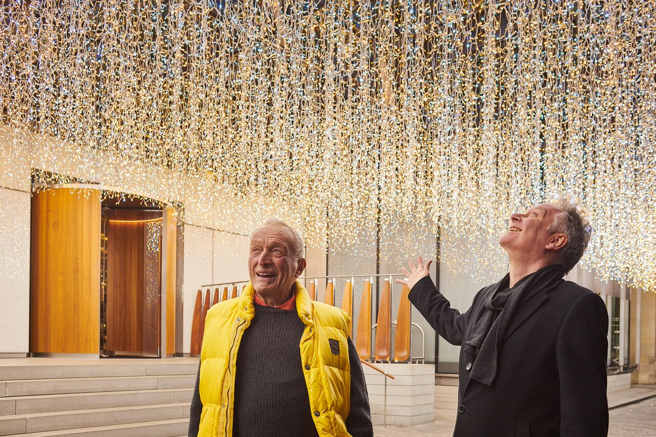 Richard Rogers & Stephen Spence - Architectst RSHP_preview.jpeg