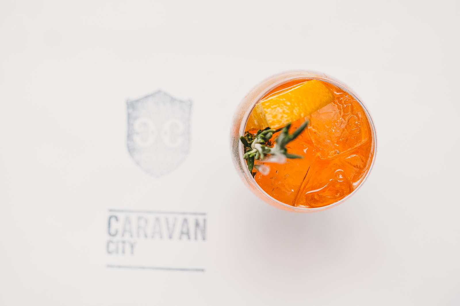 caravancity-02691.jpg