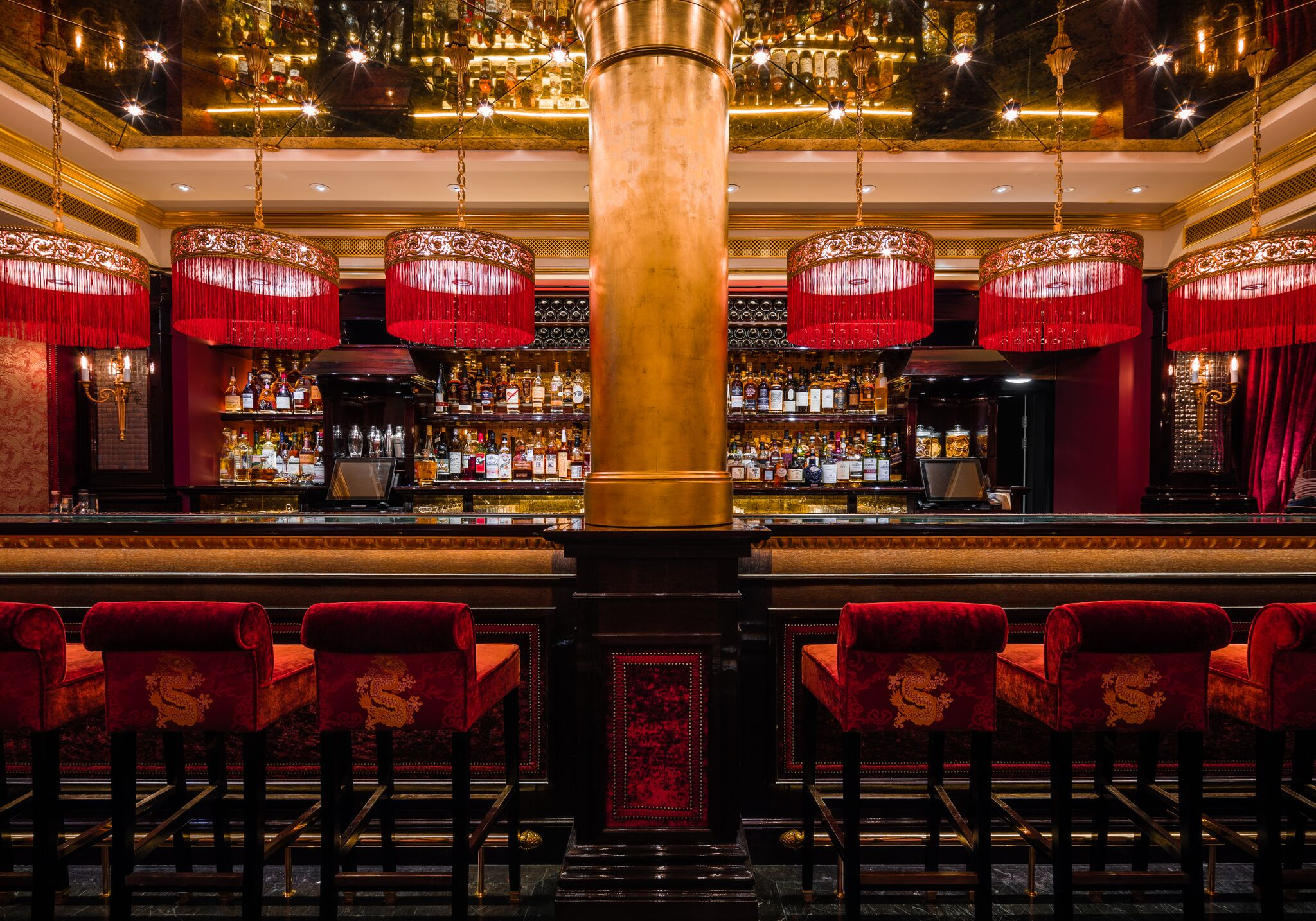 Park Chinois_5400px-3_preview.jpg